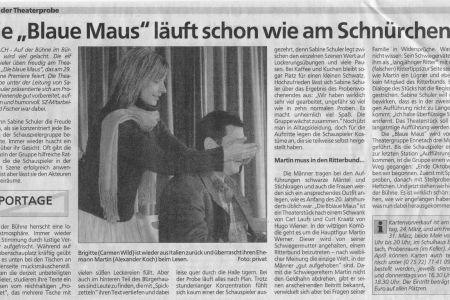 2004_Ausser_Kontrolle_004.jpg
