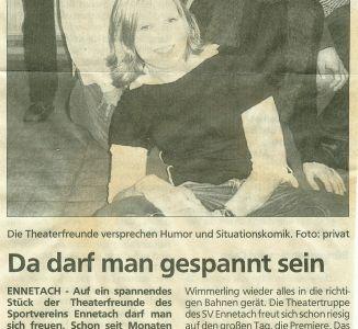 2005_Die_fromme_Helene_004.jpg