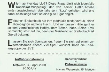 2003_Der_Meisterboxer_002.jpg