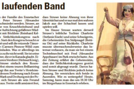 2011_Der_wahre_Jakob_003.jpg