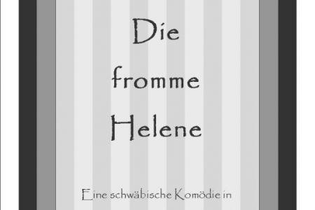 2005_Die_fromme_Helene_005.jpg