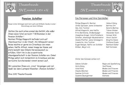 2007_Pension_Schoeller_002.jpg