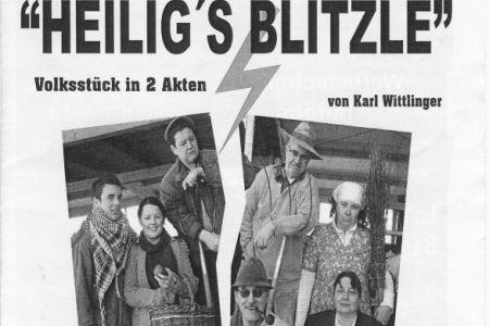 2008_Heiligs_Blitzle_001.jpg